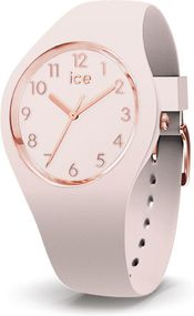 Ice Watch ICE glam colour Nude 015330 Damenarmbanduhr