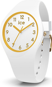 Ice Watch ICE glam extended Numbers 15341 Damenarmbanduhr