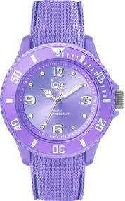Ice Watch ICE sixty nine 014229 Damenarmbanduhr