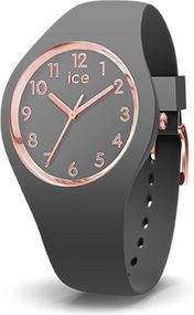 Ice Watch ICE glam colour Grey 015332 Damenarmbanduhr