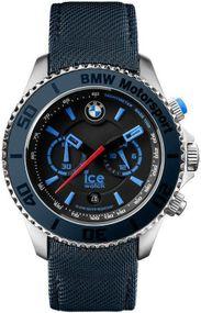 Ice Watch BMW Motorsport BM.CH.BLB.B.L.14 Herrenchronograph