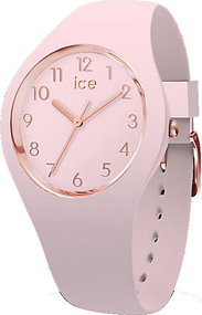 Ice Watch ICE glam pastel Pink lady 015346 Damenarmbanduhr