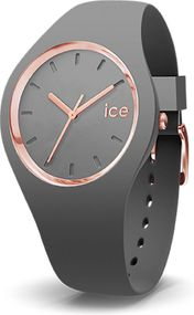 Ice Watch ICE glam colour Grey 015336 Armbanduhr