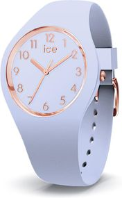 Ice Watch ICE glam colour Sky 015329 Damenarmbanduhr c3d4984af6