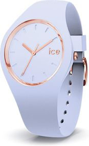 Ice Watch ICE glam colour Sky 015333 Armbanduhr