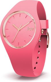 Ice Watch ICE glam colour Raspberry 015335 Armbanduhr 2ffc6f011f