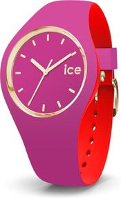 Ice Watch ICE loulou Cosmopolitan 007233 Damenarmbanduhr