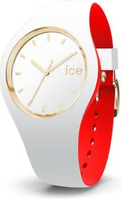 Ice Watch ICE loulou 007229 Damenarmbanduhr