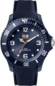 Ice Watch ICE sixty nine 007278 Herrenarmbanduhr