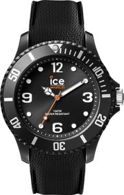 Ice Watch ICE sixty nine 007265 Herrenarmbanduhr