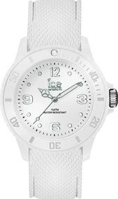 Ice Watch ICE sixty nine 014581 Armbanduhr
