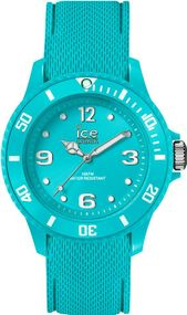 Ice Watch ICE sixty nine 014763 Damenarmbanduhr