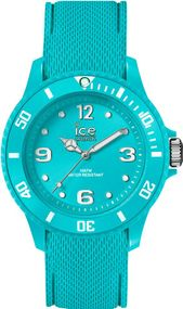 Ice Watch ICE sixty nine 014764 Armbanduhr