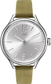 Ice Watch ICE Time 2017 013057 Armbanduhr