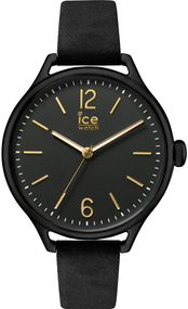 Ice Watch ICE Time 2017 013051 Armbanduhr