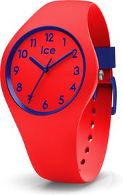 Ice Watch ICE Ola Kids Circus 014429 Damenarmbanduhr