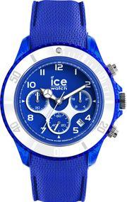 Ice Watch ICE Dune 2017 014218 Herrenchronograph