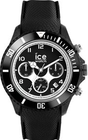 Ice Watch ICE Dune 2017 014216 Herrenchronograph