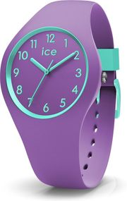 Ice Watch ICE Ola Kids Mermaid 014432 Damenarmbanduhr