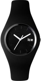 Ice Watch ICE ola Schwarz ICE.BK.U.S.15 Armbanduhr