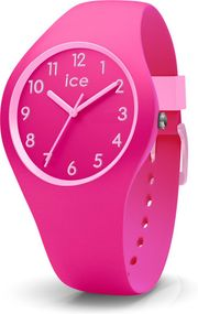 Ice Watch ICE Ola Kids Fairy tale 014430 Damenarmbanduhr