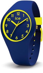 Ice Watch ICE Ola Kids Rocket 015350 Damenarmbanduhr