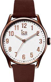 Ice Watch ICE Time 2017 013047 Herrenarmbanduhr