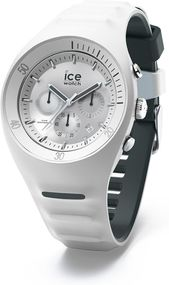 Ice Watch Pierre LeClercq 014943 Herrenchronograph