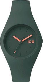 Ice Watch Ice ICE.FT.UPK.U.S.14 Armbanduhr