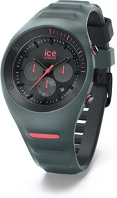Ice Watch Pierre LeClercq 014947 Herrenchronograph