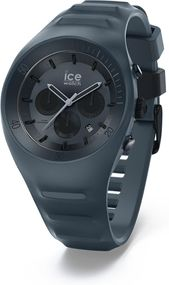 Ice Watch Pierre LeClercq 014944 Herrenchronograph