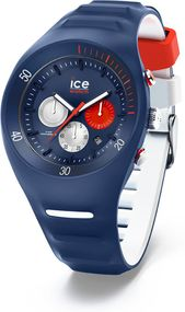 Ice Watch Pierre LeClercq 014948 Herrenchronograph