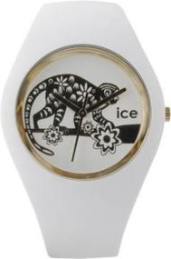 Ice Watch Ice ICE.CNY.TR.U.S.16 Armbanduhr