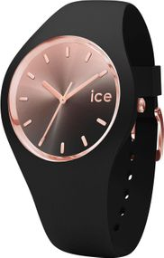 Ice Watch ICE sunset 015748 Armbanduhr