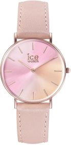 Ice Watch CITY sunset Ballerina 015754 Damenarmbanduhr