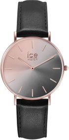 Ice Watch CITY sunset Smoky eye 015755 Damenarmbanduhr