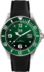 Ice Watch ICE steel 015769 Armbanduhr