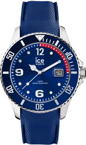 Ice Watch ICE steel 015770 Armbanduhr