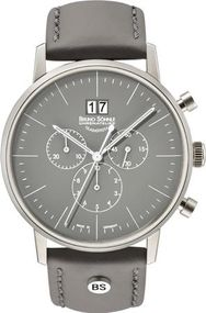 Bruno Söhnle Stuttgart Chronograph Big 17-13177-841 Herrenchronograph