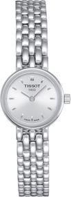 Tissot TISSOT LOVELY T058.009.11.031.00 Damenarmbanduhr