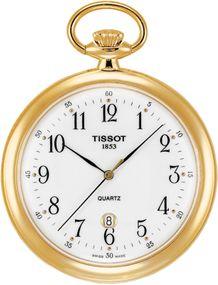 Tissot TISSOT LEPINE T82.4.550.12 Taschenuhr