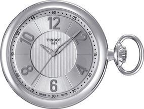 Tissot TISSOT LEPINE T82.6.550.32 Taschenuhr