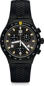 Swatch Irony CHRONONERO YVB405 Herrenchronograph