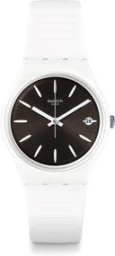 Swatch Worldhood ANTI SLIP GW410 Armbanduhr