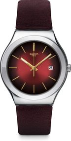 Swatch Irony REDFLECT YWS430 Armbanduhr