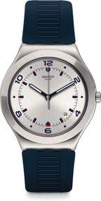 Swatch Irony BRUT DE BLEU YWS431 Armbanduhr