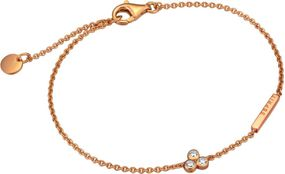 Esprit Jewel Play ESBR00191318 Damenarmband