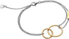 Esprit Jewel Tara ESBR00082218 Damenarmband