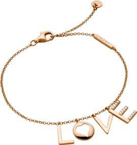 Esprit Jewel Amory ESBR00231318 Damenarmband