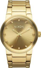 Nixon Cannon A160-502 Herrenarmbanduhr